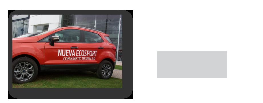 Decoración Vehicular 2 – Imp Dig