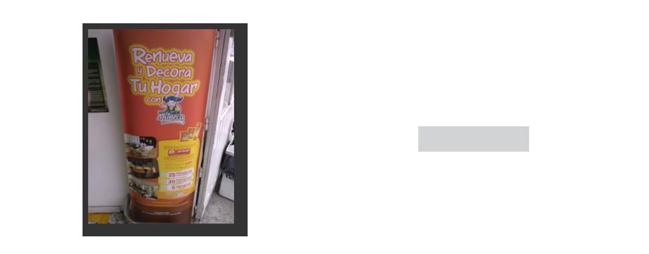 Dummi – Impr Dig