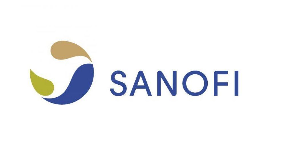 Sanofi-Formula-Medica