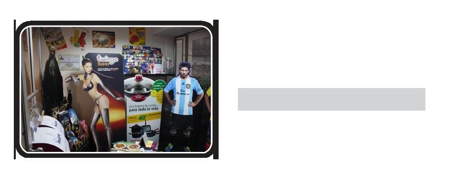 Impresion-digital-01